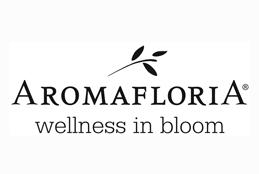Aromafloria