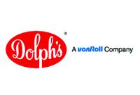 Dolphs