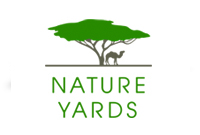 Nature Yards