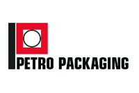 Petro Packaging