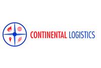 Continental Logistics
